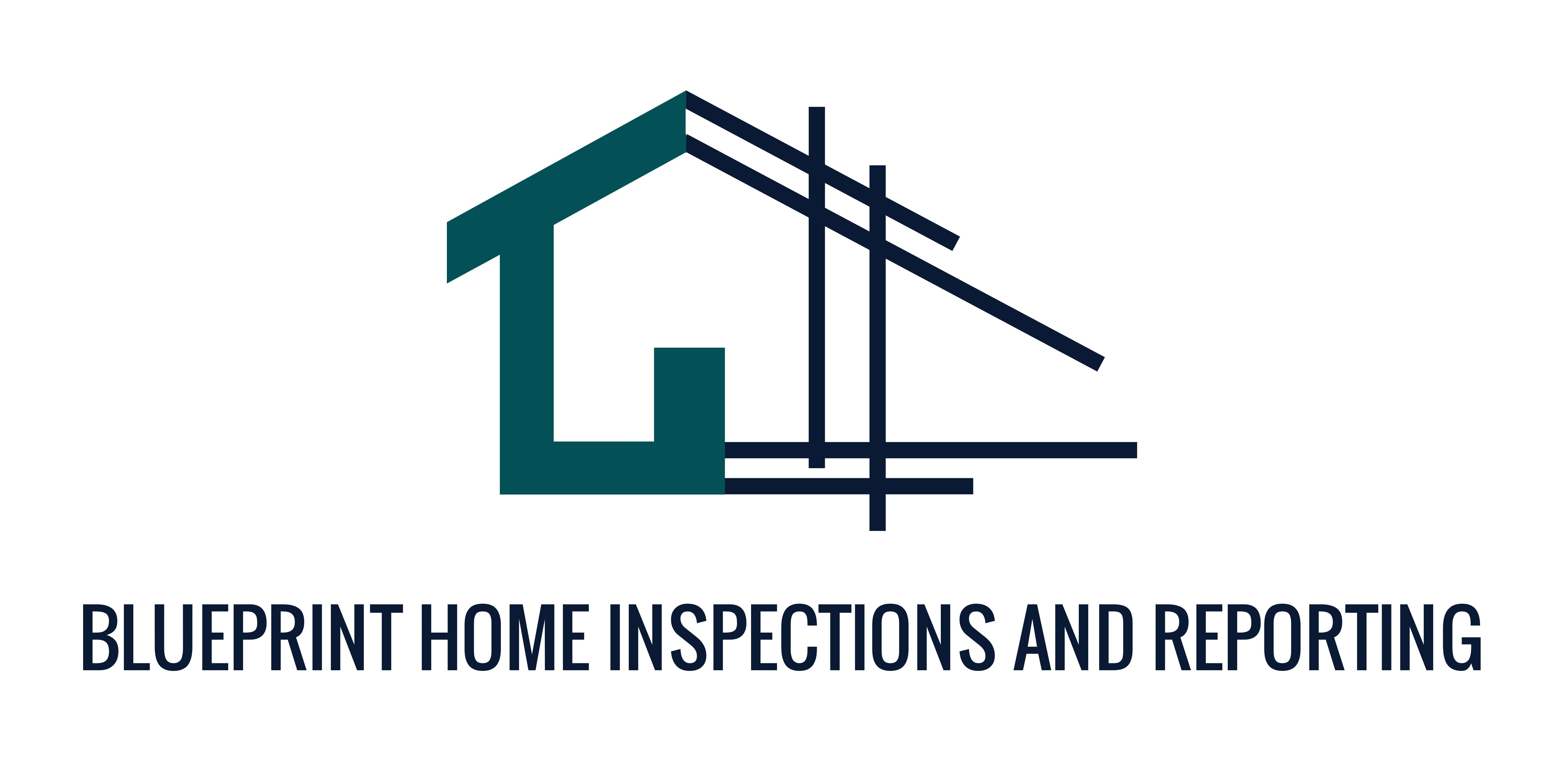 Bluprint Home Inspections